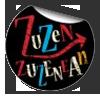 zuzen-logo