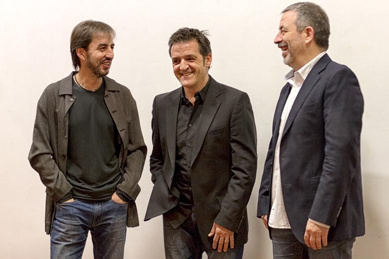 Victor-de-Diego-trio