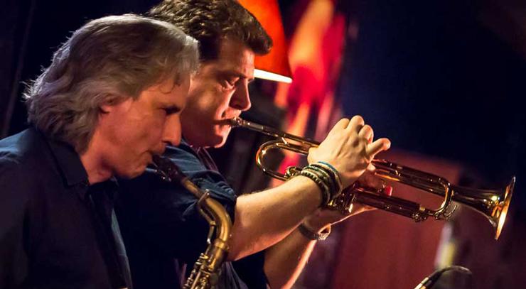 15-Oct-Joe-Magnarelli-Perico-Sambeat-Quintet-1-Foto-por-Antonio-Porcar