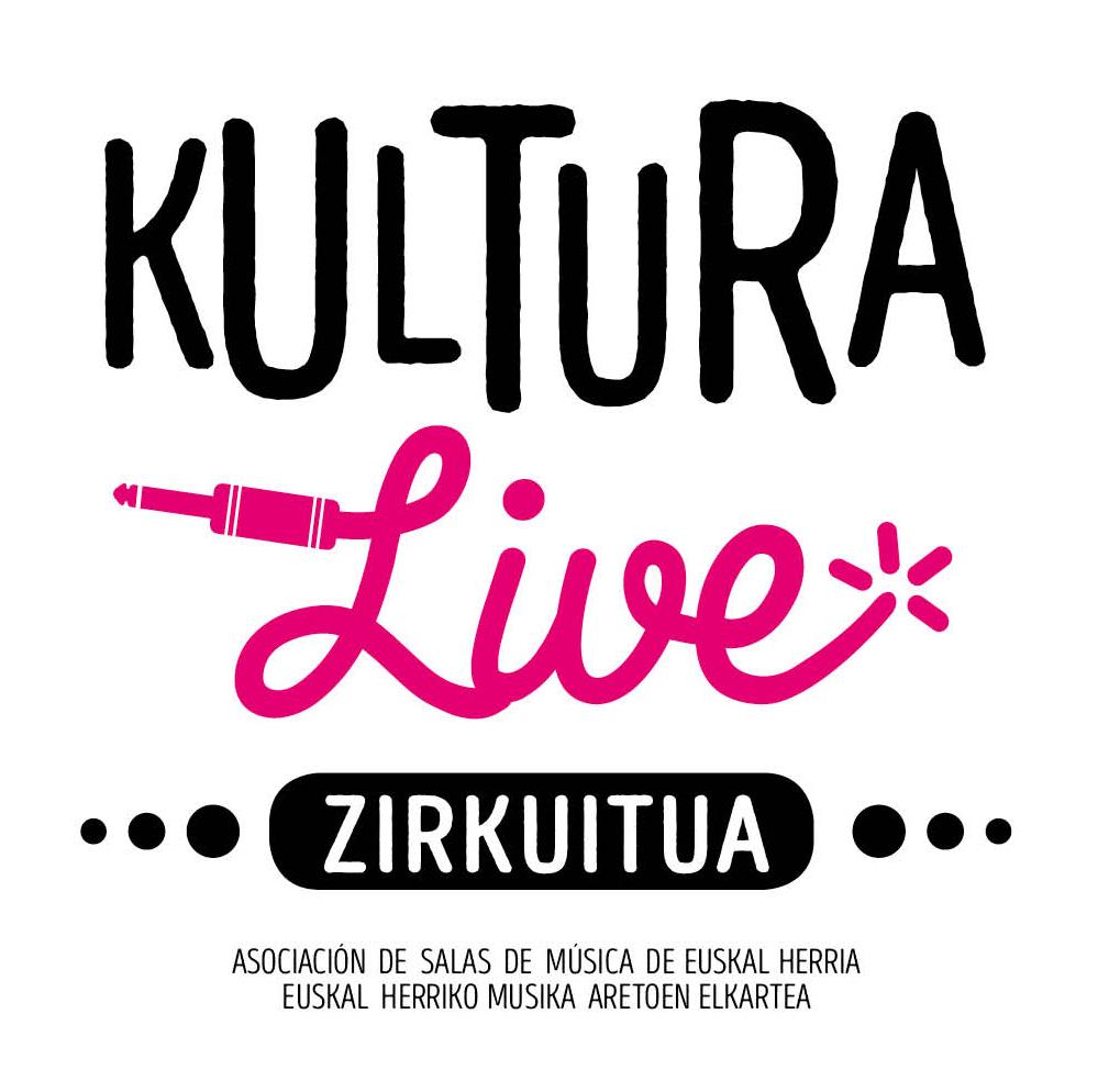 KULTURA_LIVE_ZIRKUITOA_1