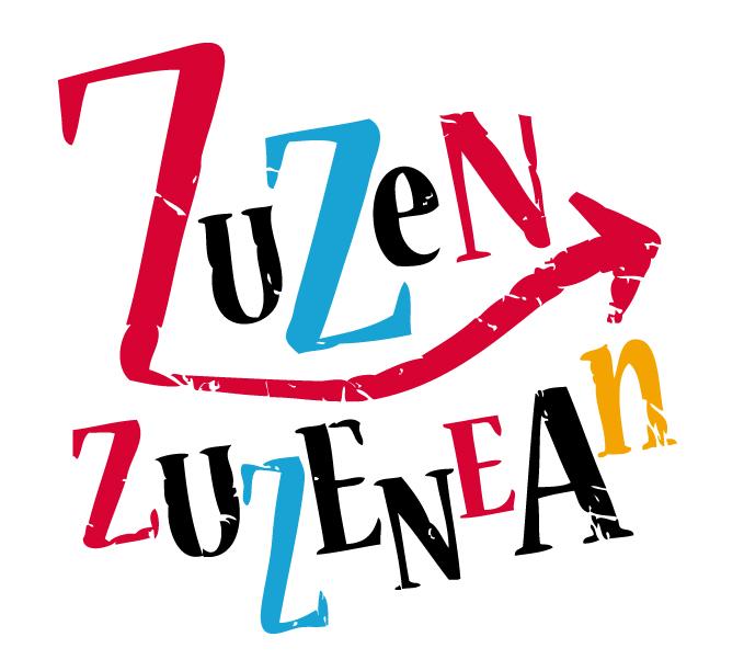 logo zuzen zuzenean 14