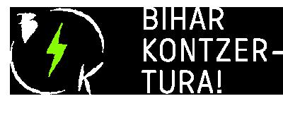 bihar_kontzertua
