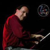 foto de IÑAKI SALVADOR piano solo</br>10 años sin Mikel Laboa