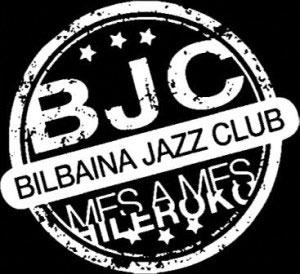 BJC-Ciclo-Mes-a-Mes