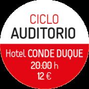 auditorio-CONDE-e1539855870407