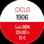 ciclo_1906