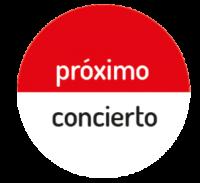proximo-concierto-e1539856082882