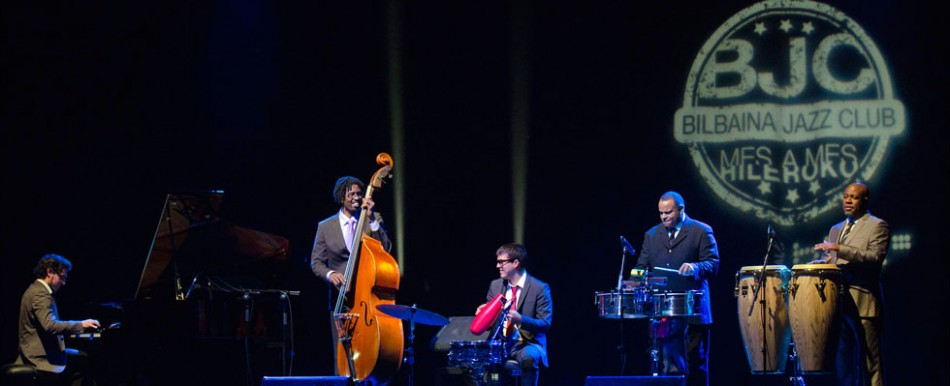 cuban-jazz-quintet-950x386